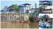 1. Water Treatment Plant (WTP) atau Instalasi Pengolahan Air (IPA)